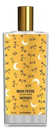 Moon Fever