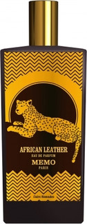 African Leather