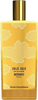 Inle Iris Limited Edition
