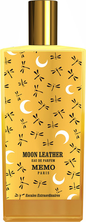 Moon Leather