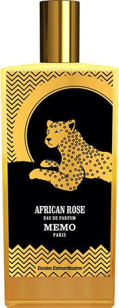 African Rose